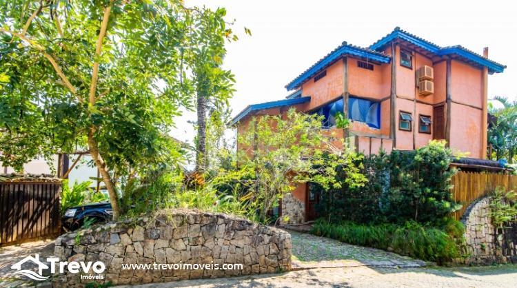 Casa-charmosa-a-venda-em-Ilhabela-em-condomínio-de-luxo19