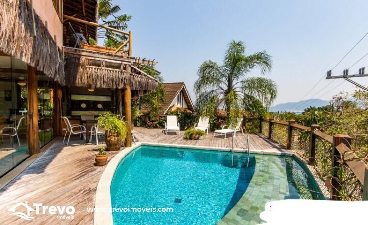 Casa-charmosa-a-venda-em-Ilhabela-em-condomínio-de-luxo2