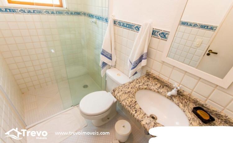 Casa-charmosa-a-venda-em-Ilhabela-em-condomínio-de-luxo20