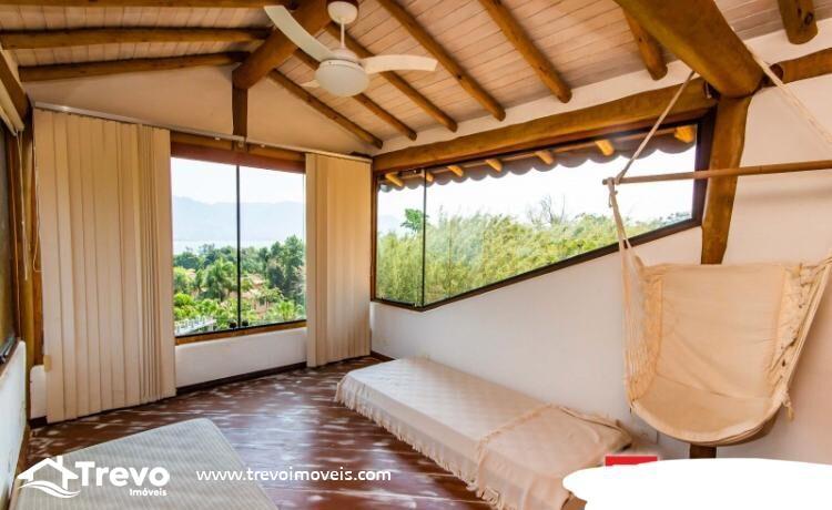Casa-charmosa-a-venda-em-Ilhabela-em-condomínio-de-luxo21