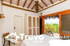 Casa-charmosa-a-venda-em-Ilhabela-em-condomínio-de-luxo22