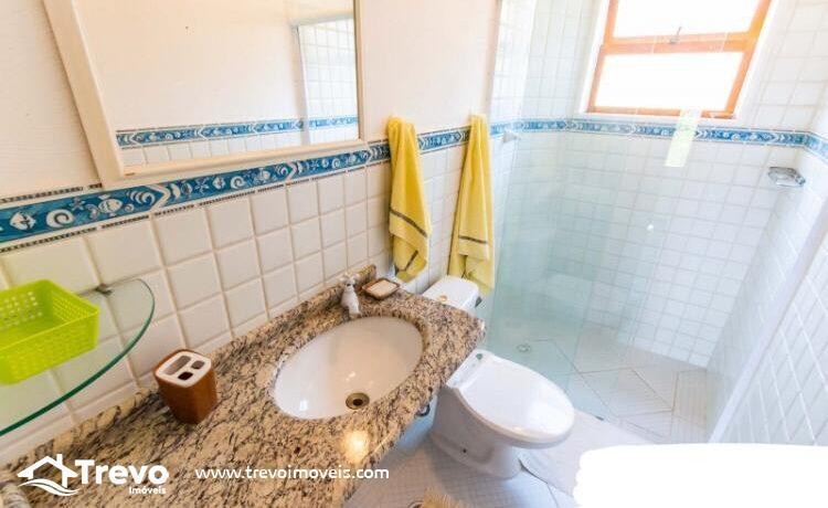 Casa-charmosa-a-venda-em-Ilhabela-em-condomínio-de-luxo23