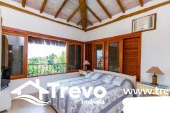 Casa-charmosa-a-venda-em-Ilhabela-em-condomínio-de-luxo24