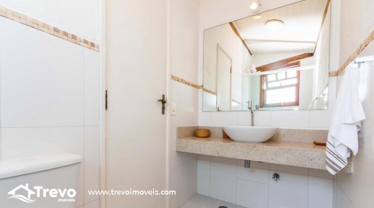 Casa-charmosa-a-venda-em-Ilhabela-em-condomínio-de-luxo4