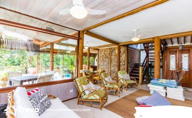 Casa-charmosa-a-venda-em-Ilhabela-em-condomínio-de-luxo8