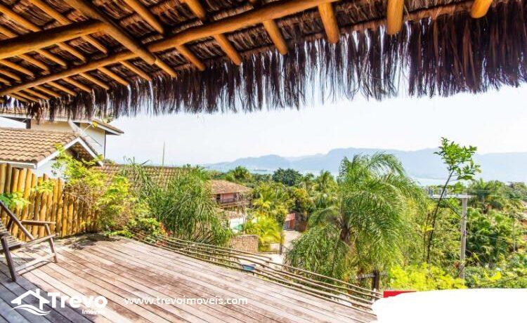 Casa-charmosa-a-venda-em-Ilhabela-em-condomínio-de-luxo9