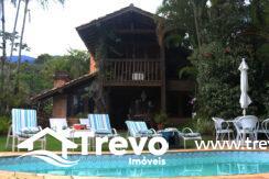 Casa-charmosa-a-venda-na-costeira-em-Ilhabela13