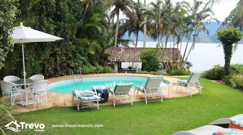 Casa-charmosa-a-venda-na-costeira-em-Ilhabela14