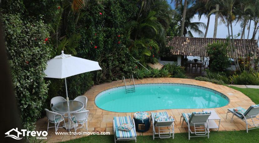 Casa-charmosa-a-venda-na-costeira-em-Ilhabela15