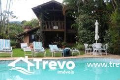Casa-charmosa-a-venda-na-costeira-em-Ilhabela19