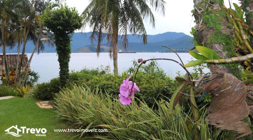 Casa-charmosa-a-venda-na-costeira-em-Ilhabela21