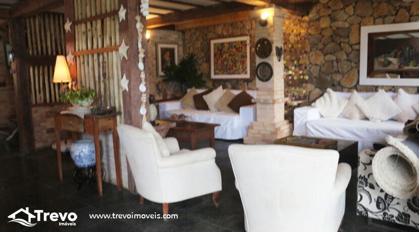 Casa-charmosa-a-venda-na-costeira-em-Ilhabela24