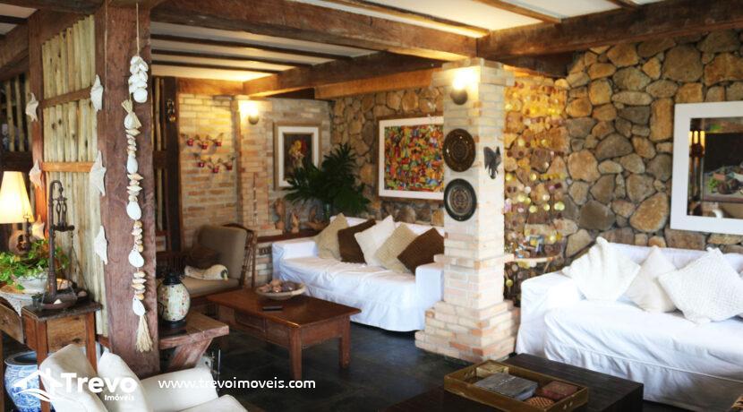 Casa-charmosa-a-venda-na-costeira-em-Ilhabela25