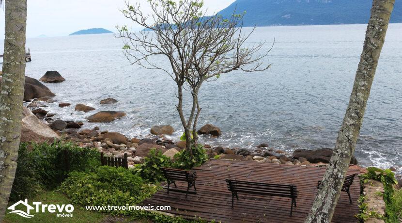 Casa-charmosa-a-venda-na-costeira-em-Ilhabela3