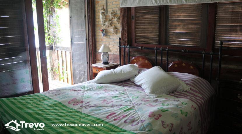 Casa-charmosa-a-venda-na-costeira-em-Ilhabela30