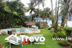 Casa-charmosa-a-venda-na-costeira-em-Ilhabela32