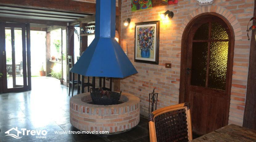 Casa-charmosa-a-venda-na-costeira-em-Ilhabela33