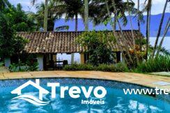 Casa-charmosa-a-venda-na-costeira-em-Ilhabela35