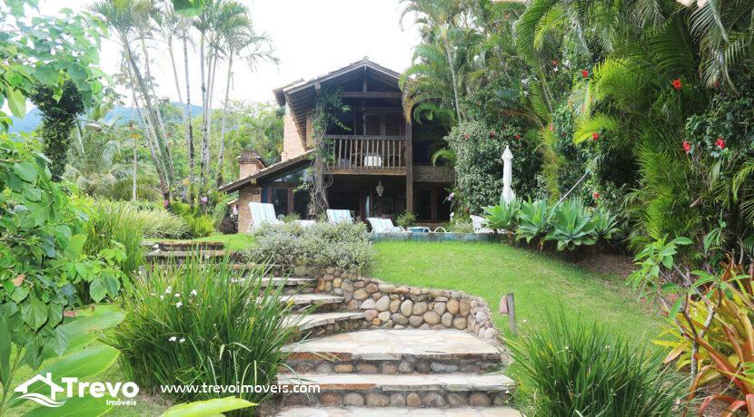 Casa-charmosa-a-venda-na-costeira-em-Ilhabela6