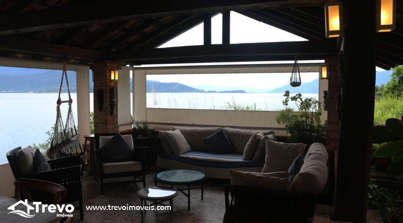 Casa-charmosa-a-venda-na-costeira-em-Ilhabela8
