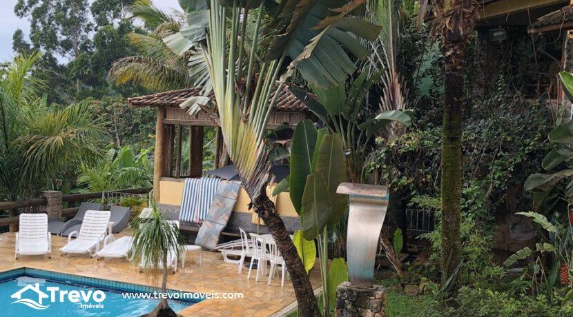 Casa-com-vista-para-o-mar-em-condomínio-Fechado10