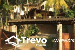 Casa-com-vista-para-o-mar-em-condomínio-Fechado11