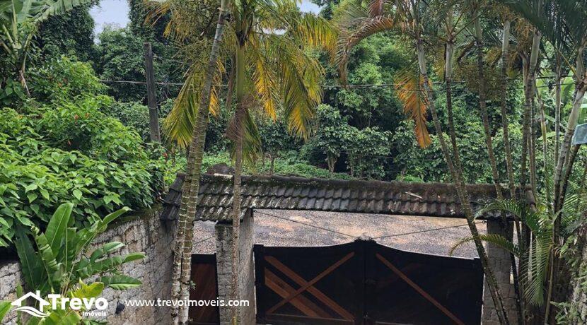 Casa-com-vista-para-o-mar-em-condomínio-Fechado12