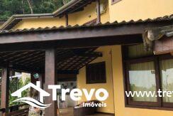 Casa-com-vista-para-o-mar-em-condomínio-Fechado13