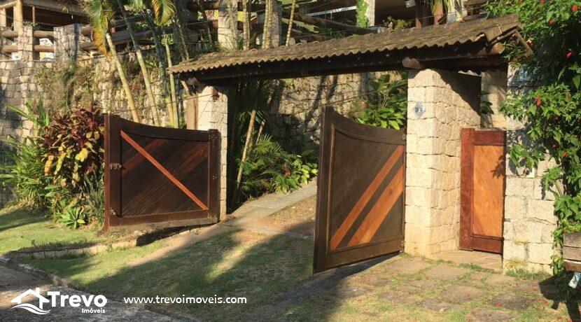 Casa-com-vista-para-o-mar-em-condomínio-Fechado14