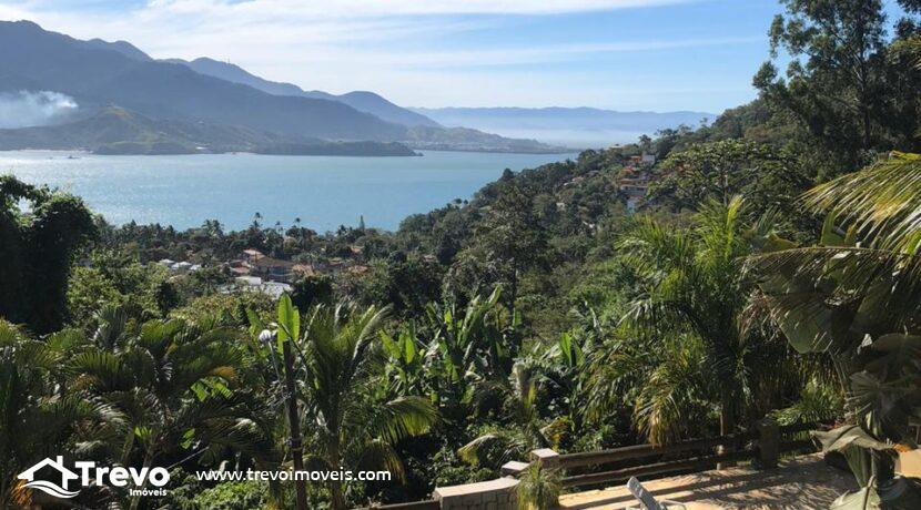 Casa-com-vista-para-o-mar-em-condomínio-Fechado15