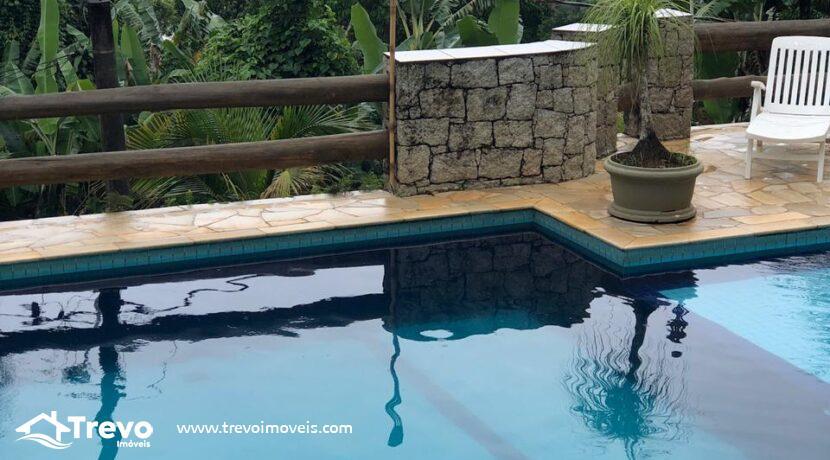 Casa-com-vista-para-o-mar-em-condomínio-Fechado16