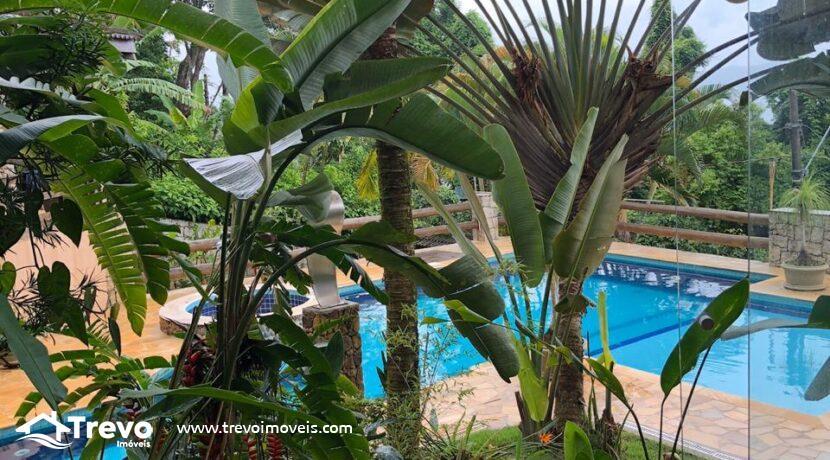 Casa-com-vista-para-o-mar-em-condomínio-Fechado18