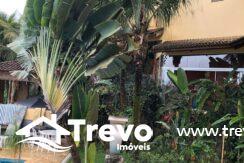 Casa-com-vista-para-o-mar-em-condomínio-Fechado19