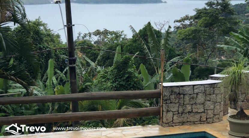 Casa-com-vista-para-o-mar-em-condomínio-Fechado2