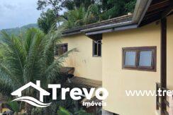 Casa-com-vista-para-o-mar-em-condomínio-Fechado21