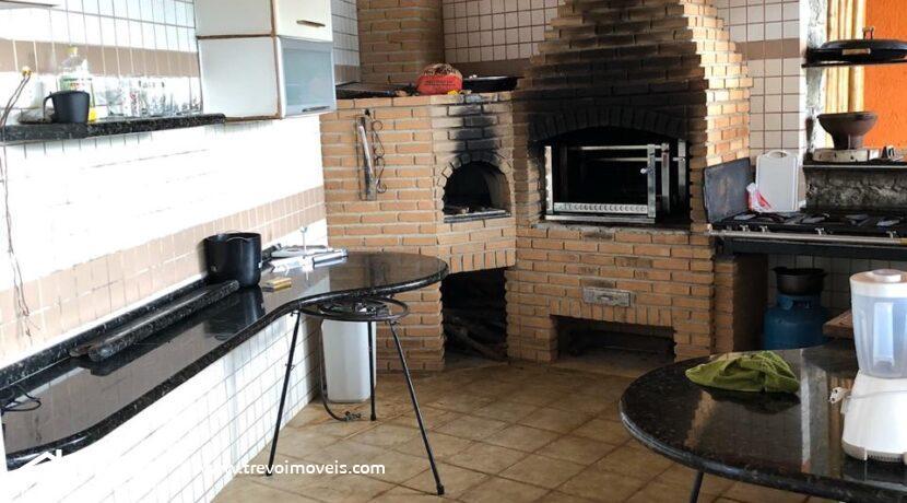 Casa-com-vista-para-o-mar-em-condomínio-Fechado22