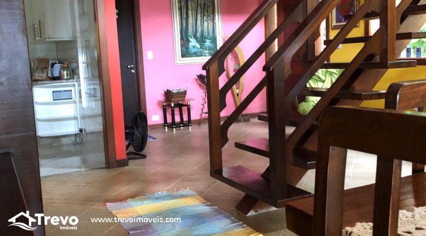 Casa-com-vista-para-o-mar-em-condomínio-Fechado23