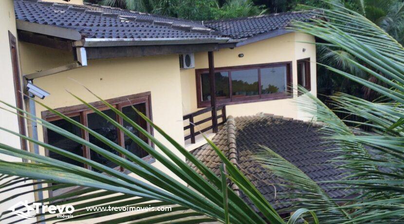 Casa-com-vista-para-o-mar-em-condomínio-Fechado24
