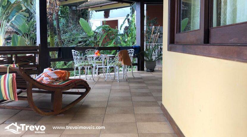 Casa-com-vista-para-o-mar-em-condomínio-Fechado28