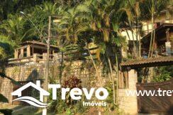Casa-com-vista-para-o-mar-em-condomínio-Fechado29