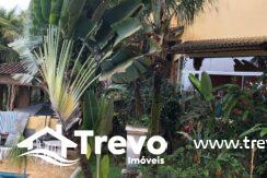 Casa-com-vista-para-o-mar-em-condomínio-Fechado3