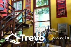 Casa-com-vista-para-o-mar-em-condomínio-Fechado30