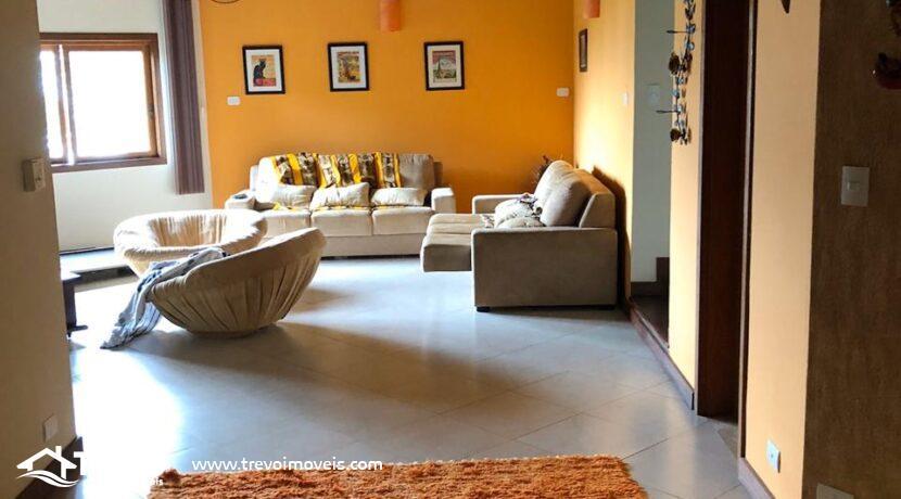 Casa-com-vista-para-o-mar-em-condomínio-Fechado33