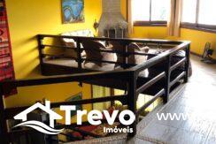 Casa-com-vista-para-o-mar-em-condomínio-Fechado34
