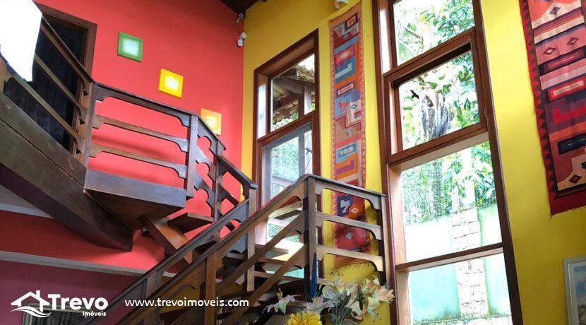 Casa-com-vista-para-o-mar-em-condomínio-Fechado36