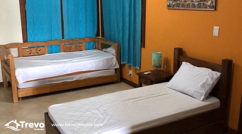 Casa-com-vista-para-o-mar-em-condomínio-Fechado38