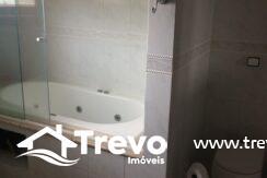 Casa-com-vista-para-o-mar-em-condomínio-Fechado39