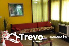 Casa-com-vista-para-o-mar-em-condomínio-Fechado40