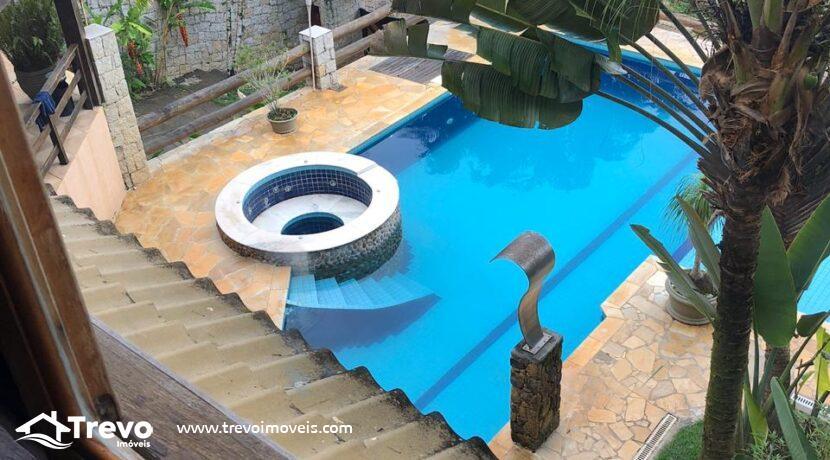 Casa-com-vista-para-o-mar-em-condomínio-Fechado5