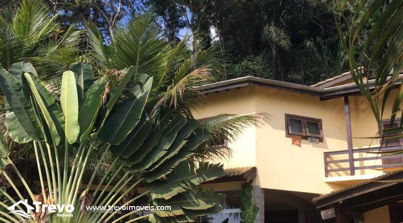 Casa-com-vista-para-o-mar-em-condomínio-Fechado6
